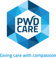 PWD CARE's logo.png