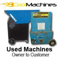 used-machines.jpg