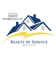 Realty by Service.jpg