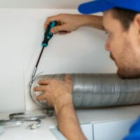 residential-air-duct-cleaning-new-jersey.jpg