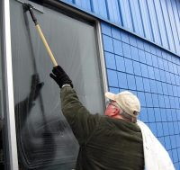 window-washing-and-cleaning-services-for-fontana-ca-about.jpg