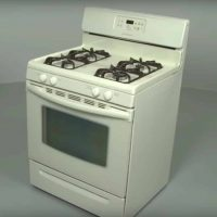 Gas Oven with Stove Top.jpg