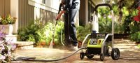 pressurewasher-evergreen2019-mob.jpg