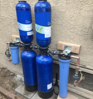 home-water-filter-installation-los-angeles.png