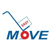 Easy Move - movers kuwait - 1000x1000 JPEG.jpg