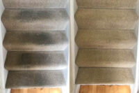 before-and-after-carpeted-stair-cleaning.jpg