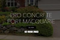 Pro Concrete Port Macquarie Logo.jpg