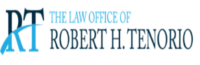 Law Office of Robert H. Tenorio.png