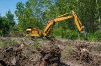 Erie-Excavation-Land-Clearing-2.jpg