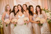 02-Boca-Raton-Wedding.jpg