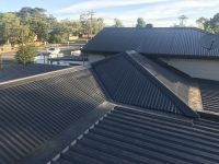 Tingira-Heights-Roof-Replacement-Hunterline-Roofing_new-roof-2.jpg