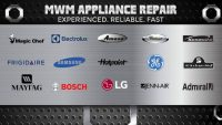 MWM-Appliance-Repair-Brands-Banner-1024x576.jpg