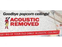 acousticremoved image.jpg