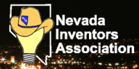 Nevada Inventors Assoc.png