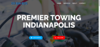 Premier Towing Indianapolis - Affordable  towing services Visit httptowingindianapolisnow.com - Copy.PNG